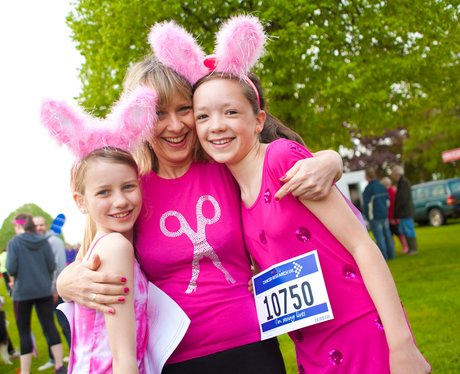 race-for-life-norwich-sat-am-22-1337448519-view-0